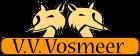 Spui start thuis tegen Vosmeer