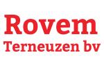 Rovem