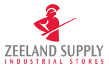 Zeeland Supply