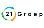 21 Groep