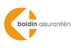 Boidin
