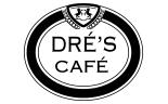 Dre's Cafe