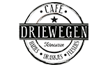 Cafe Driewegen