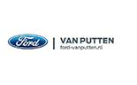 Ford van Putten