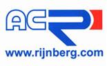 Rijnberg