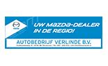 Mazda Verlinde