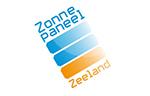 Zonnepaneel Zeeland